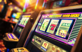 Where to Find the Best Online Casinos