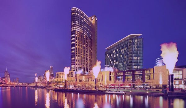Top 3 best casino hotels in Australia for Travellers